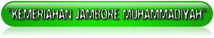 jambore-muhammadiyah1