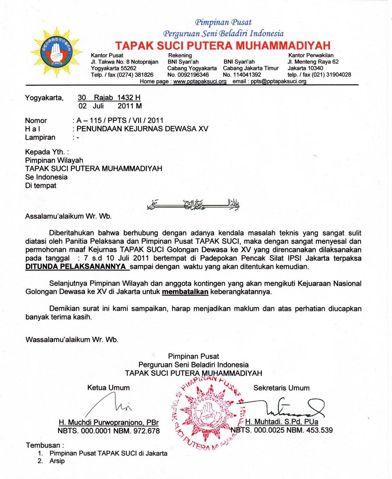 Contoh Berita Dalam Bahasa Sunda